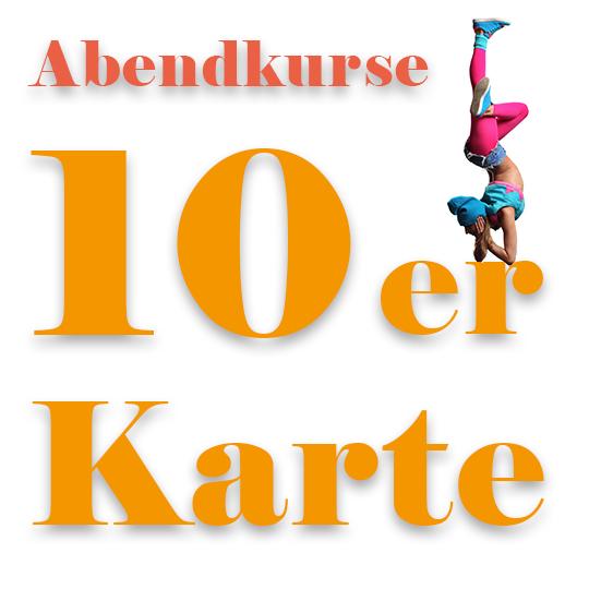 Tanzkurse Karte Tanzen Kreuzberg Schule Onlineshop