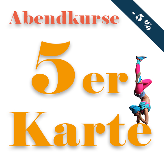 Tanzkurse Karten Abends Tanzen Schule Berlin Kreuzberg