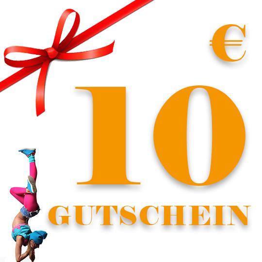 10 Euro Gutschein Tanzkurs Tanzschule Berlin Kreuzberg