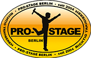 PRO STAGE Berlin