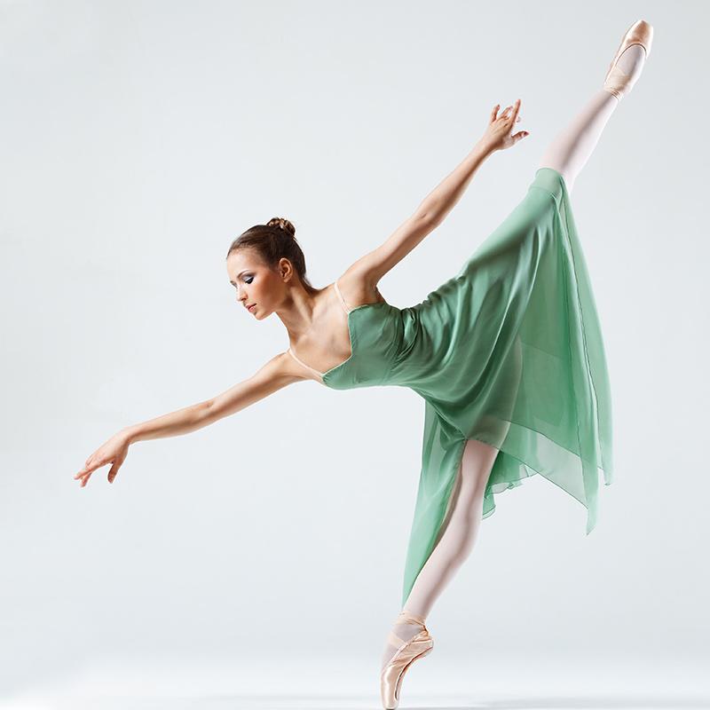Ballett Training Berlin Kreuzberg