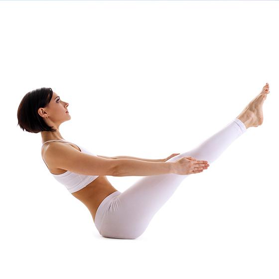 Yoga Tanzschule Berlin